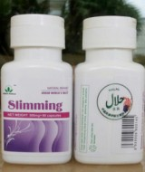 green-world-slimming-capsule