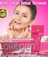 pure collagen 1