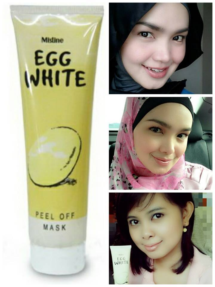 egg white mask testi 2
