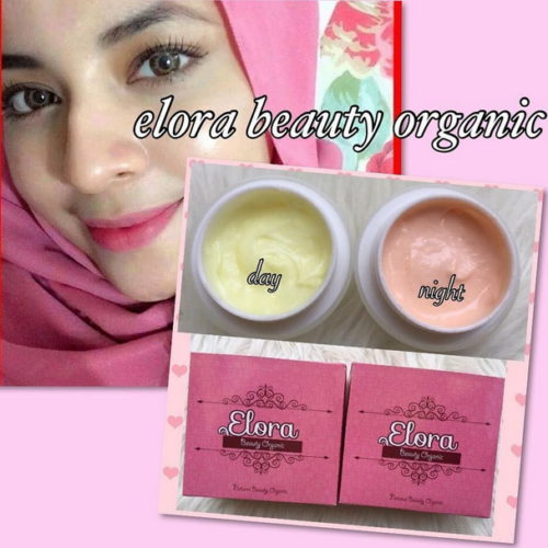 elora-beauty-organic-cream